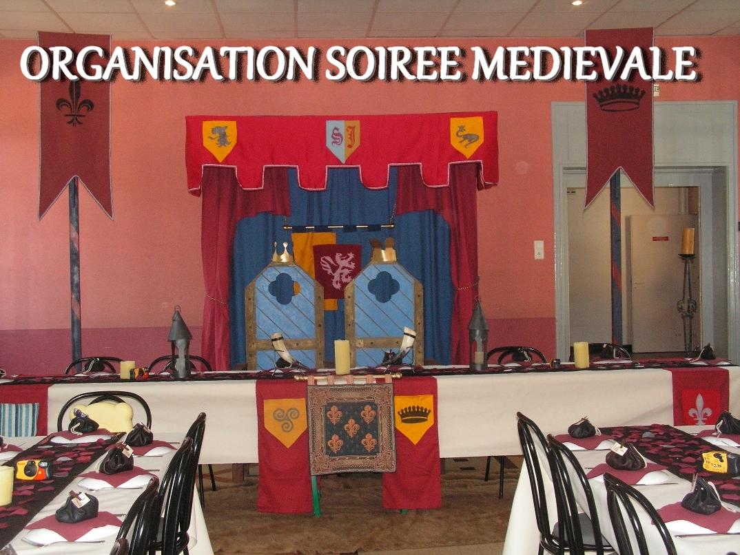Great vente d accessoires banquets médiévaux décoration médiévale et  1074 x 806 · 779 kB · jpeg